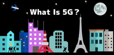 What_Is_5G2