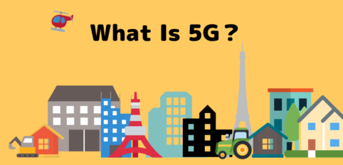 What_Is_5G3